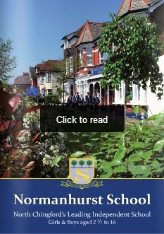 normanhurst-prospectus-cover-read-more